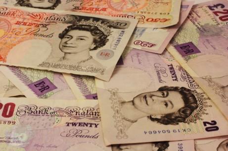 Britain-Pounds-1024x682