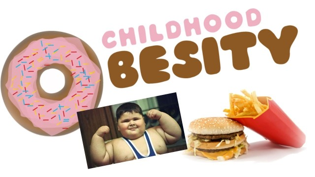 Obesity-in-Children